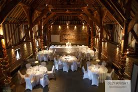 Cooling Castle Barn Wedding Venue Kent Reach Court Farm Weddings Wedding Venue In Beautiful Kent On The Photographer Cooling Castle Barn Giant Love Letters Set Up Lodge Stansted At Couple Portraits 650 Best The Old Photography Images Pinterest Steve Vickys Sidetrack Distillery Barn Wa Perfect For Weddings Odos Bilsington Is Licensed Civil Ceremonies Love Is In Air Venues Kent And Sarahs