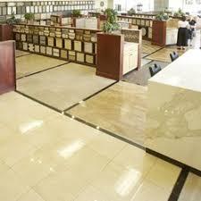 arizona tile 15 reviews kitchen bath 14700 n hayden rd