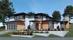 100 Contempory Home 155 Arbor View Lane A Dazzling Contemporary With STUNNING Views