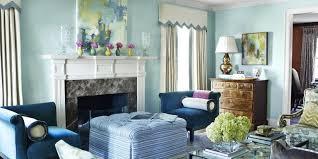 Best Living Room Paint Colors Benjamin Moore by 15 Best Living Room Color Ideas Paint Colors For Living Rooms