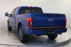 Ford F150 Pickup Truck Accessories Fresh New 2018 Ford F 150 Lariat ... Accsories B L Truck Caps Weather Guard Box Socal China Truck Intertional Ltd China Heavy Light Amazoncom Genuine Toyota Pt767350hk Bed Rescue 42 Inc Vault General Purpose In Camlocker Low Profile Deep Toolbox 79 Imagetruck Tool Ideas Tool Ohio Truck Accsories Professional Accessory Installation What You Need To Know About Husky Boxes Decked Bay Area Campways Tops Usa Unique Tb40072 Brute High Capacity Contractor