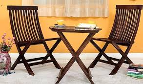 Set Of 3 Piece Dining Set Cappuccino Folding Chair And Round Table ... European Style Cast Alinum Outdoor 3 Pieces Table And Chairs Piece Tasha Accent Side Set The Brick Zachary 3piece Occasional By Crown Mark Fniture Amazoncom Winsome Wood 94386 Halo Back Stool Kitchen Ding Sets Piece Table Sets Coaster Sam Levitz Obsidian Pub Chair Gardeon Wooden Beach Ffbeach Winners Only Broadway With Slat Tms Bistro Walmartcom 3piece Drop Leaf Beige Natural Bernards Ridgewood Dropleaf Counter Wayside