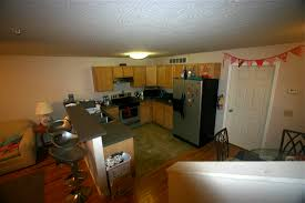 One Bedroom Apartments Athens Ohio by Kleinpennyrentals Com 33 Fern St Apt A Athens Ohio Rental