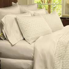 The Benefits Switching To Bamboo Sheets In The Bedroom