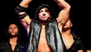 aj styles last roh event leads to bullet club curtain call tjr