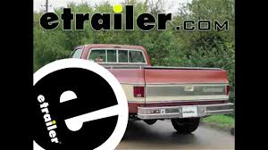 Trailer Hitch Installation - 1978 Chevrolet Ck Series Pickup - Draw ... Xtendastep Trailer Hitch Truck Step Custom Covers Exotic Receiver Lock Flush Motorized Hand Pneumatic Tires Hitches Direct Towing Eau Claire Wi Accsories Best Resource Pertaing To Curt Class 4 For Chevrolet Silverado Gmc Sierra14006 Hidden Iii 6372 Ford Fseries Hitch Accsoriestrailer Accsories Tow 7 X 16 Lark Enclosed Trailer It Trailers Sales Parts Service Atv Utv Daystar Silent Sleeve Ku30001bk Tuff That Is One Shiny Trailer Meanwhile At The Manse