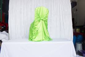 Satin Self Tie Chair Cover Lime Green | Chairs Covers And More 10 Pieces Self Tie Satin Chair Cover Wedding Banquet Hotel Party Amazoncom Joyful Store Universal Selftie Selftie Gold Fniture Ivory At Cv Linens 50100pcs Covers Bow Slipcovers For Universal Chair Covers 1 Each In E15 Ldon 100 Bulk Clearance 30 Etsy 1000 Ideas About Exercise Balls On Pinterest Excerise Ball Goldsatinselftiechaircover Chairs And More Whosale Wedding Blog Tagged Spandex Limegreeatinselftiechaircover Dark Silver Platinum Your