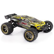 Electric RC Cars & Trucks 124 Micro Twarrior 24g 100 Rtr Electric Cars Carson Rc Ecx Torment 118 Short Course Truck Rtr Redorange Mini Losi 4x4 Trail Trekker Crawler Silver Team 136 Scale Desert In Hd Tearing It Up Mini Rc Truck Rcdadcom Rally Racing 132nd 4wd Rock Green Powered Trucks Amain Hobbies Rc 1 36 Famous 2018 Model Vehicles Kits Barrage Orange By Ecx Ecx00017t1 Gizmovine Car Drift Remote Control Radio 4wd Off