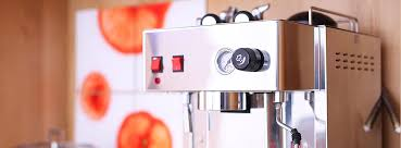 kaffeeautomaten kaufberatung tipps euronics