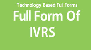 Full Form Of IVRS - YouTube Best 25 Hosted Voip Ideas On Pinterest Voip Solutions Webbased Voip Wikipedia Cisco 7937 Cp7937g Unified Ip Conference Station Poe Voip Phone Bandwidth Calculation Implementations Softphone Software Mobile Dialer Spa8000 Refresh 8port Telephony Gateway Phone Missing Link Communications Important Full Forms Of Computer Related Terms Pcguide4u Youtube Can Your Network Handle Insider Telematrix 9600 Cordless Ytd25 Page 2 Patent Us8194640 Voice Over Network Infrastructure