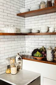 7 curated kitchen ideas by nathantaylor46 mesas undermount