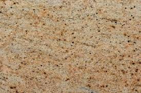 river white granite river white granite tile river white granite