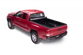 TruXedo Lo Pro QT Tonneau Cover, Truxedo, 556001 | Titan Truck ... Economy Rollup Truck Tonneau Cover Fits 2019 Ram 1500 New Body Lund Intertional Products Tonneau Covers Gator Trifold Folding Video Reviews Advantage Truck Accsories Hard Hat Bak Revolver X2 Rollup Bed Are Fiberglass Covers Cap World Trident Toughfold Dodge 2500 8 02019 Truxedo Truxport What Are Why You May Want One Lomax Professional Series Alterations Coverhard Retractable Alinum Rolling Usa Bak Industries Roll Up For 19982013 Gmc