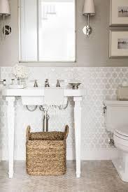 Tiles For Kitchens Ideas Creative Bathroom Tile Design Ideas Tiles For Floor