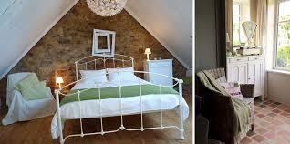 design ferienhaus in der bretagne frankreich