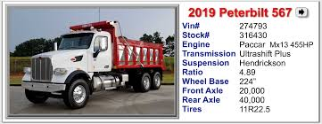 New & Used Commercial Truck Sales, Service, Parts In Atlanta Inventory Aaa Trucks Llc For Sale Monroe Ga Semi For In Ga On Craigslist Average 2012 Freightliner Atlanta Used Shipping Containers And Trailers 2019 Volvo Vnl64t740 Sleeper Truck Missoula Mt Forsyth Beautiful Middle Georgia North Parts Home Facebook Practical Americas Source Isuzu Inc Company Overview Jordan Sales Kosh All Lease New Results 150 Pin By Viktoria Max On 1 Pinterest