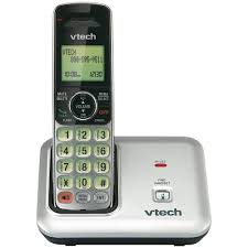 Amazon.com: VTech CS6419-2 2-Handset DECT 6.0 Cordless Phone With ... Drew Smeaton Public Service Employee My Switch To Voipms Home Telephone Low Radiation High Quality Grandstream Wireless Amazoncom Mitel Aastra Certified Jabra Cordless Headset Pro 5 Reasons Why Your Business Should Consider Voip Telus Talks Bt 2200 Nuisance Call Blocker Phone Amazoncouk Where To Buy Next Phone Number From Netphone Ooma Telo And Device Amazonca Phones Electronics The Depot Tmobile Elink Hd Calls Wdl Ml700 Ligocouk Free Youtube
