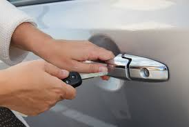 Keys Plus Locksmith | Locksmith Service 3 Ways To Remove A Broken Key From An Ignition Lock Wikihow How Unlock Car Door Without Keys Why Wheel Locks Are Not Necessary And Them Without Break Into Your Safely With Stop Metal Rod Shawn Spradling On Twitter Locked My Keys In The Truckaaand Rv Keyless Entry Keypad Truck Yslockedinside Hash Tags Deskgram Out Of Audi A4 Premium A Cautionary Tale My Locksmith Milpitas Call Us Now 408 7910007 Pick Bobby Pin 11 Steps Pictures Parlier Police Rescue Child Locked Car 100degree Heat The Open Your Door When You Lock Inside Lifehacks