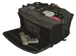 Amazon Galati Gear Super Range Bag Black Sports Outdoors