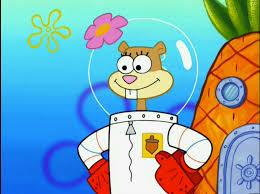 That Sinking Feeling Spongebob by Waiting Encyclopedia Spongebobia Fandom Powered By Wikia