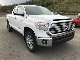 Used Toyota Tundra For Sale - Pre Owned Toyota Tundra For Sale ... Used 2016 Toyota Tundra For Sale Stouffville On Ram 1500 Vs Comparison Review By Kayser Chrysler 2008 Pickup Sr5 4x4 23900 Trucks Near Barrie Jacksons 2015 1794 Edition Crew Cab 4wd 4 Door 57l Used Toyota Olympus Digital Camera 2014 Crewmax For Lifted Bbc Autos Stays Course Sale In Quesnel Bc Sales 2007 San Diego At Classic Double 22 Premium Rims Local 2012 Truck Scranton Pa