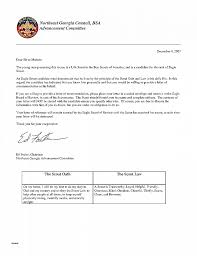 Letter Re mendation Inspirational Strong Letters
