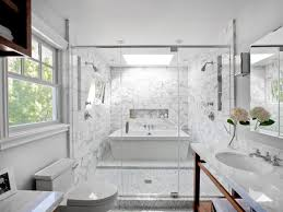 bathrooms fashionably bathroom flooring with best bathroom