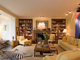 ideas on living room lighting home decor
