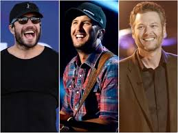 Luke Bryan Taps Sam Hunt And Blake Shelton For Crash My Playa 2018 ... Luke Bryan We Rode In Trucks Cover By Josh Brock Youtube We Rode In Trucks Luke Bryan Music 3 Pinterest Bryans Dodge Ram Real Rams Top 25 Songs Updated April 2018 Muxic Beats Taps Sam Hunt And Blake Shelton For Crash My Playa Country Man On Itunes Guitar Lesson Chord Chart Capo 4th Tidal Listen To Videos Contactmusiccom Brings Kill The Lights Tour Pnc Bank Arts Center The Music Works