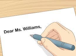 3 Formas De Rechazar Una Oferta De Trabajo WikiHow