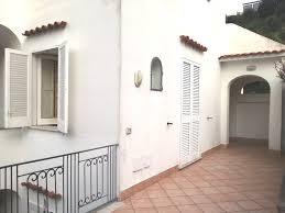 House Da Tonino Central And Quiet