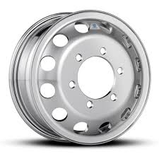 261802 Alcoa Ford Transit Front Aluminum Wheel For 350HD Dual – Buy ...