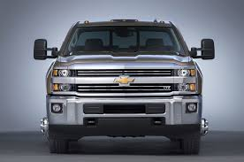 2015 Chevrolet Silverado 3500hd Photos, Informations, Articles ... 2015 Chevrolet Silverado 2500hd Diesel Z71 Ltz Start Up Exhaust Hd And Gmc Sierra First Drive Motor Trend Comparison Mitsubishi Outlander Le 2018 Vs Dieselpowered Colorado Zr2 Concept Crawls Into La 2014 Top Speed Capsule Review The Truth About Cars New Smart Capable Comfortable Duramax Pickup Youtube Chevy Truck Beautiful Reaper 3500 Reviews Rating