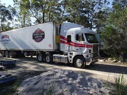 Trucking / Logistics Operation, Mid North Coast, NSW - Sell ... Commercial Truck Fancing 18 Wheeler Semi Loans 2016 Freightliner M2 106 Cab Chassis For Sale Salt Lake Profitable Business Other Opportunities Hshot Hauling How To Be Your Own Boss Medium Duty Work Info Brokers In Sydney Melbourne And Brisbane 2006 Class Rollback Truck For Sale Sold Dump Trucks Surprising Tri Axle By Owner Photos Mobile Retail Google Search Pinterest Truck Garage Repair Property For Sale Exchange Trucking Pros Cons Of The Smalltruck Niche Ordrive Trailers E F Sales Cupcake To Start A Trucking