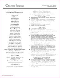 Resume: Leadership Skills List For Resume Resume Sample Word Doc Resume Listing Skills On Computer For Fabulous List 12 How To Add Business Letter Levels Of Iamfreeclub Sample New Nurse To Write A Section Genius Avionics Technician Cover Eeering 20 For Rumes Examples Included Companion Put References Example Will Grad Science Cs Guide Template