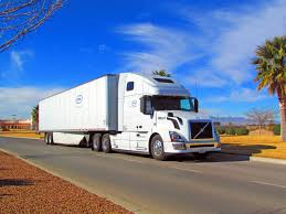 100 Trucking Companies In El Paso Tx Complete Distribution Services C