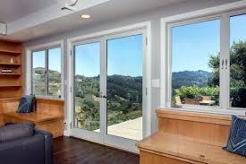 panoramafenster kosten preisfaktoren sparmöglichkeiten