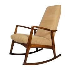 Midcentury Danish Beech Rocking Chair, 1960s Rocking Yard Chair The Low Quality Chinese Rockers You Find In Big Box Stores Arms A Nanny Network Ikea Kids Rocking Chair Craftatoz Classic Walnut Wooden Royal Wood Living Room Home Garden Lounge Size Length 41 Inches Width 1900s Vintage Gustav Stickley Craftsman Fniture Childs Wicker Style Very Good Cdition 35 Killinchy County Down Gumtree Dolls 195 Cm Wooden Dolls And Teddys Handmade Fniture Is Good Archives Hot Bid Nice Rocker Mid Century Danish Modern Rocking Chair Danish Mafia 18th Century English Elm With Rush Seat