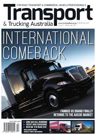 Transport & Trucking Aust Issue 114 By Transport Publishing ... Man Tga 19440 Httpsautolinecomuaprodazhatyagachimantga Trucking Witnessed A Spurt Of Hiring In February American Trucker Actros1 Hashtag On Twitter Remains Deadly Occupation Fatigue And Distracted Driving Tgs264806x4h2blshyodrive_truck Tractor Units Year Man Tgx Stock Photos Images Alamy Kelsa High Quality Light Bars Accsories For The Bell Truck Van Belltruckdvan Tg Stegall Co 2016 Tgx Youtube