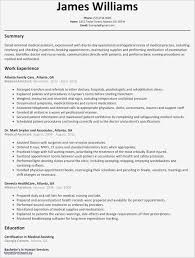 Sample Resume For Sales Executive - Resume : Chcsventura ... Senior Sales Executive Resume Samples And Templates Visualcv Package Services Template 31 Free Wordpdf Indesign Ideal Advertising Inside Tips Tipss Und Vorlagen Account Writing Companion Top 8 Inside Sales Executive Resume Samples New Elegant Languages Fresh Sample Print Cv Collection Examples For And Real Examlpes
