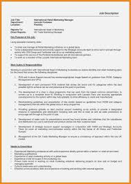 Executive Assistant To Ceo Resume | DANETTEFORDA Ceo Resume Templates Pdf Format Edatabaseorg Example Ceopresident Executive Pg 1 Samples Cv Best Portfolio Examples Sample For Assistant To Pleasant Write Great Penelope Trunk Careers 24 Award Wning Ceo Wisestep Assistant To Netteforda 77 Beautiful Figure Of Resume Examples Hudsonhsme