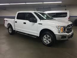 100 Ford Short Bed Truck Used 2018 F150 For Sale In Englewood NJ VIN 1FTEW1EB7JKD82442