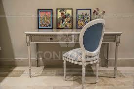 vente meuble bureau tunisie vente meuble d appoint en tunisie conforta meubles