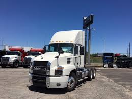 2019 MACK AN64T TANDEM AXLE CAB OVER DAYCAB FOR SALE #289062 Forsale Tristate Truck Sales Custom 1941 Ford Cabover Vintage Truck For Sale Semi Trucks Sale Prime Peterbilt 362 Freightliner Tandem Axle Cab Over Sleeper For Sale 7115 Zach Beadles 1976 Cabover He Wont Soon Sell Gmc Astro Lifted Wwwtopsimagescom 1956 Ford C500 Cab Over Engine Hot Rod Inspiration Of 2019 Mack An64t Daycab 289062 1958 White Rollback Tow Cabover Fans Home Facebook