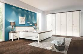 landscape schlafzimmer in braun weiß braun weiß