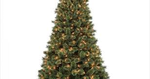 Slim Pre Lit Christmas Tree Argos by Fortunoff Christmas Tree Store Search Results Emelyblog