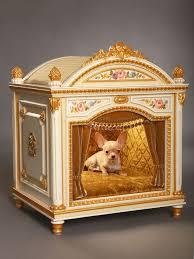 Best Dog Beds Pinterest Cat Beds Dog Furniture Dog Beds