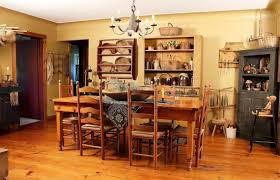 Primitive Country Decorating Ideas For Living Rooms by Primitive Country Decorating Interior Design White Further Area