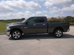 Test Drive: Long(-ish) Term Review - 2016 Ram 1500 Big Horn Quad Cab Enterprise Moving Truck Cargo Van And Pickup Rental One Way With Hitch To Rent Truck With A Gooseneck Page 2 Pirate4x4com 4x4 Barford Hire Sales Norfolk Harrisburg Budget A Car Hia Middletown York Pa How Does Share Work 2013 Ford Mustang Stolen From Customer After Returning Enterpriseemployeetexasjpg Citroen Dispatch Plus 20bluehdi 120ps M1400 Eu6 Ss 2016 F250 Super Duty Crew Cab Xlt 4d 6 34 Ft My Expedition For 48 Hours Thanks Yelp