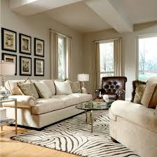King Hickory Sofa Quality by 59 Best King Hickory Furniture Images On Pinterest Hickory